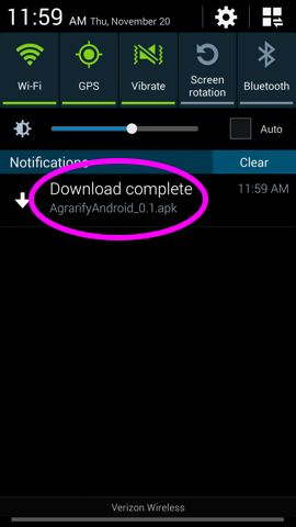 05_download_complete